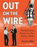 Cover art for Out on the Wire