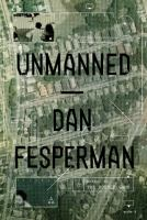 Cover art for Unmanned