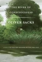 Cover art for The River of Consciousness