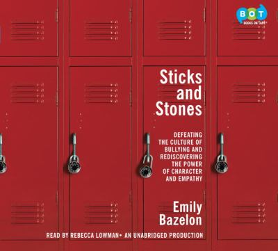 Details about Sticks and Stones.