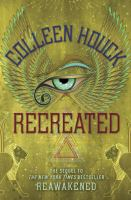 Recreated by Houck, Colleen © 2016 (Added: 10/17/16)