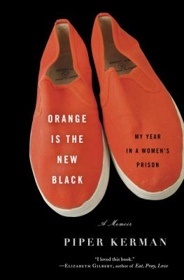Details about Orange is the new black : my year in a woman's prison