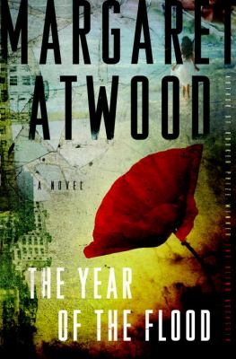 Details about The year of the flood : a novel