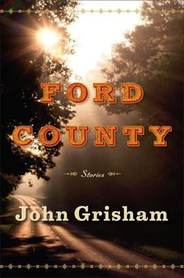 Details about Ford County : stories
