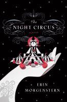 Night circus