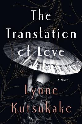 cover of The Translation of Love