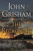 The Reckoning- Debut