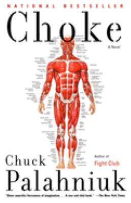 cover of Choke
