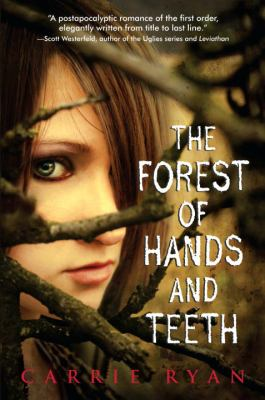 Details about The Forest of Hands and Teeth