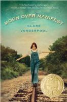 Moon over Manifest