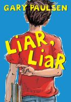 Liar, Liar: The Theory, Practice, and Destructive Powers of Deception