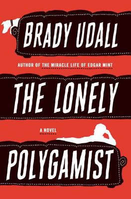 Details about The Lonely Polygamist