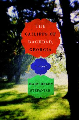 Details about The Cailiffs of Baghdad, Georgia : a novel
