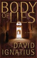 cover of Body of Lies