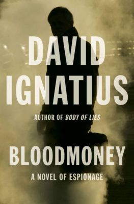 Details about Bloodmoney : a novel