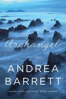 Details about Archangel : stories.