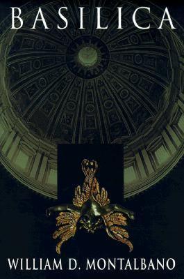 cover photo: Basilica