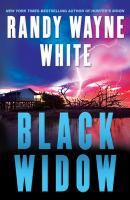 cover of Black Widow
