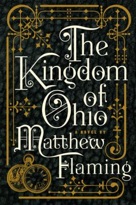 Details about The kingdom of Ohio