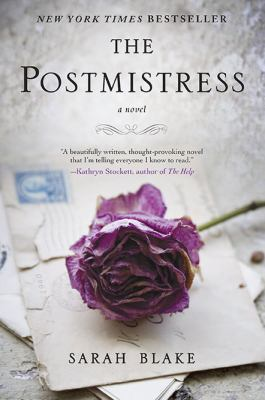 Details about The postmistress