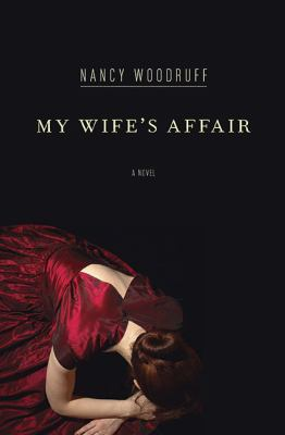 Details about My wife's affair