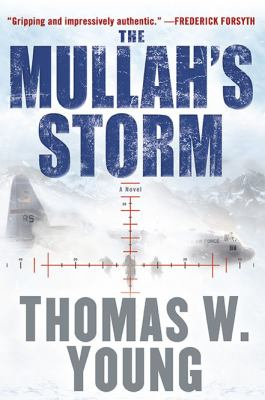 Details about The mullah's storm