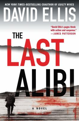 Details about The last alibi