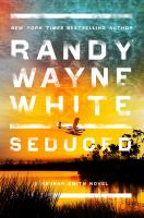Seduced by White, Randy Wayne © 2016 (Added: 10/18/16)