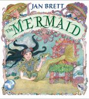 The Mermaid- Debut