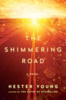 Cover art for The Shimmering Road