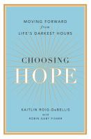 Cover of Choosing Hope