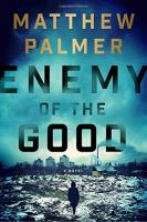 Cover art for Enemy of the Good