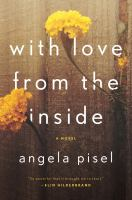 Cover art for With Love from the Inside