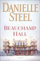 Beauchamp Hall