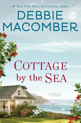 Cover image for Cottage by the sea
