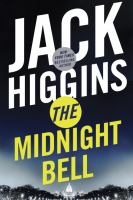 Cover art for The Midnight Bell