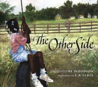 Cover art for The Other Side
