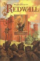 Redwall / Brian Jacques.