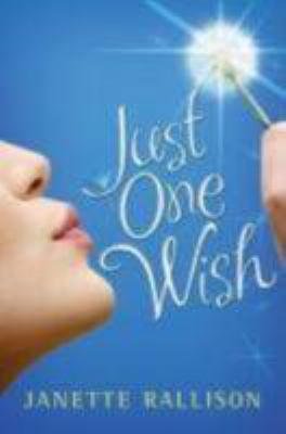 Details about Just one wish