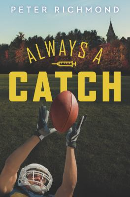 cover of Always a Catch