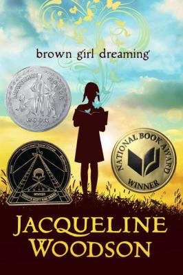 Details about Brown Girl Dreaming
