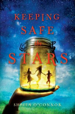 Cover image for Keeping safe the Stars 