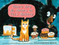 There+are+no+bears+in+this+bakery by Sarcone-Roach, Julia © 2019 (Added: 2/13/19)