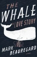 Cover art for The Whale