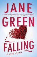 Falling by Green, Jane © 2016 (Added: 7/25/16)
