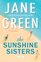 Cover art for The Sunshine Sisters