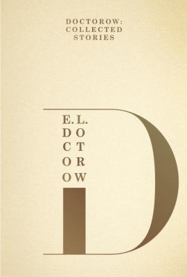 cover of Doctorow: Collected Stories