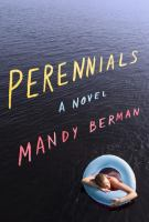 Cover art for Perennials