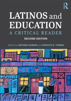 Latinos and Education