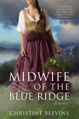 Details about Midwife of the Blue Ridge